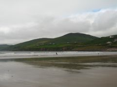 Peninsule de Dingle